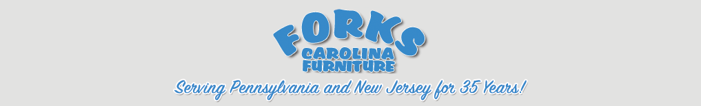 Forks Carolina Furniture